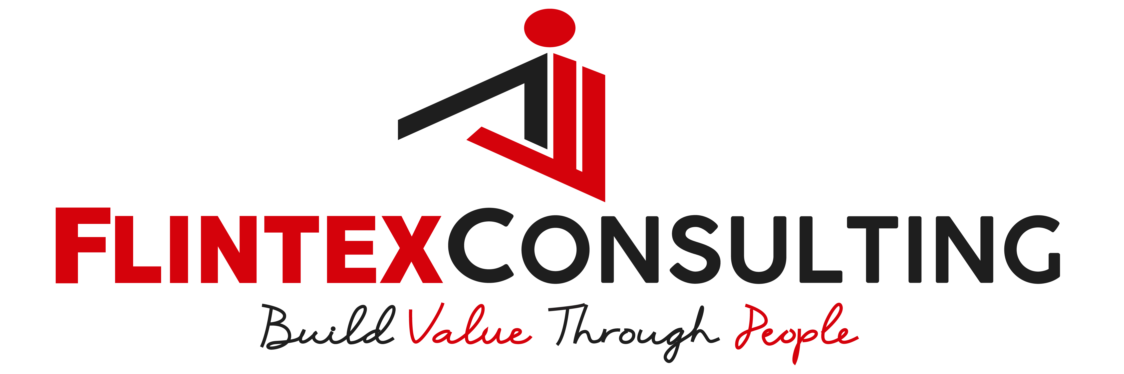 Flintex Consulting Pte Ltd
