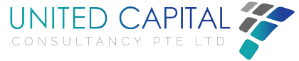 United Capital Consultancy Pte Ltd