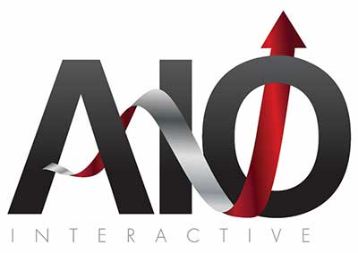 AIO Interactive Pte Ltd
