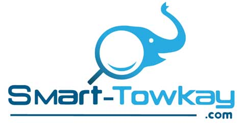 Smart Towkay Pte Ltd