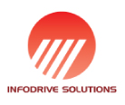 InfoDrive Solutions Pte. Ltd